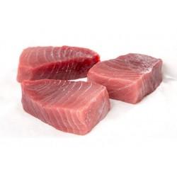 Tuna/Bugade Fillet